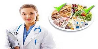 770-din-za-kompletan-nutricionisticki-pregled-u-poliklinici-euromedik-4148-1