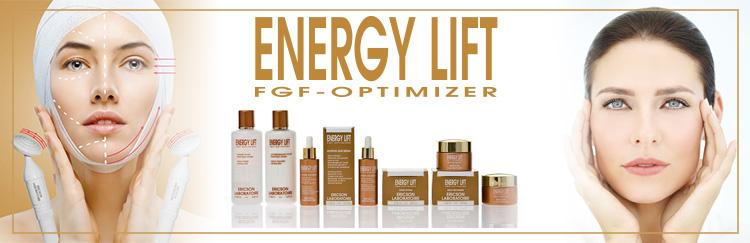 energylift_spotlight