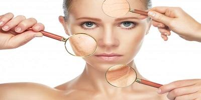 medicinski_tretman-skin