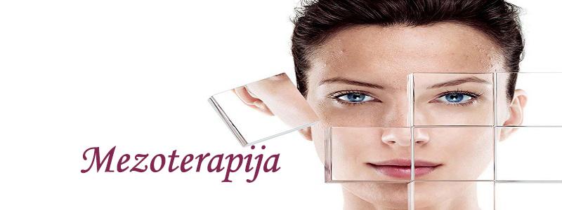 mezoterapija 1