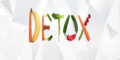 slide_detox2