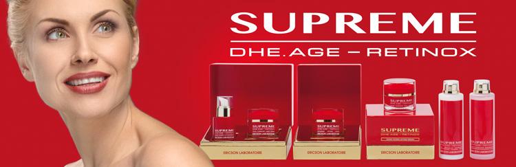 supreme_spotlight