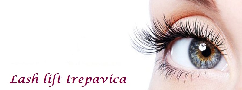 LVL-LASHES-BANNER-3