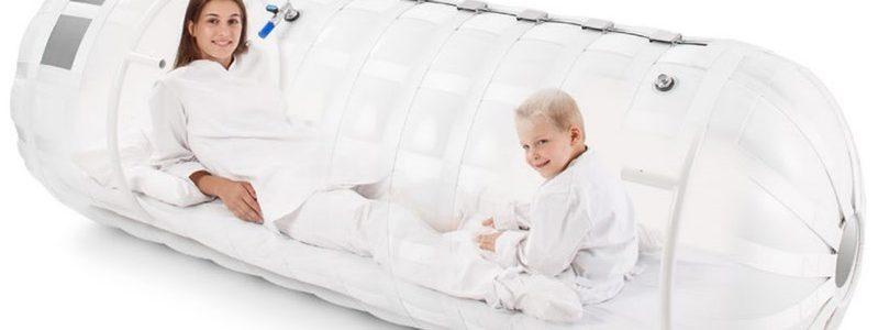 hiperbaricna-komora